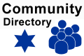 Fremantle Coast Community Directory