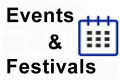 Fremantle Coast Events and Festivals Directory